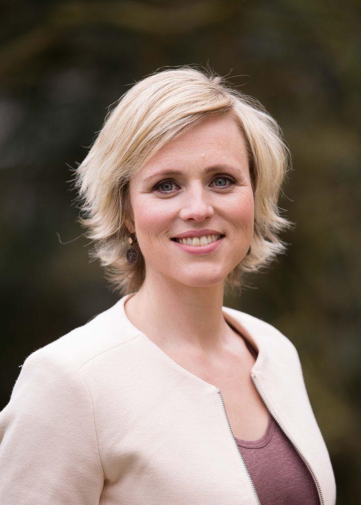 Mieke Haverkort Vandaag Advocaten